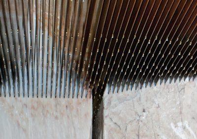 galeria-inicio-hedisa02